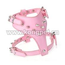 Hot sale harness\pet harness\dog harness HA016
