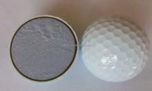 New 3 pieces golf ball Professional Good quality Tournament golf ball