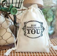 cheap cotton bag with silkscreen printing logo, promotional cheap cotton drawstring bag, custom silk drawstring bags
