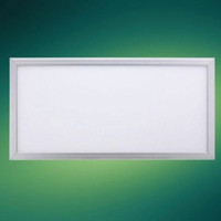 Shenzhen wholesale 300*600mm 90lm/w panel led