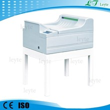 LTLD450XD hospital medical x-ray film processor