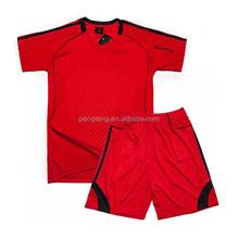 football shirt maker soccer jersey