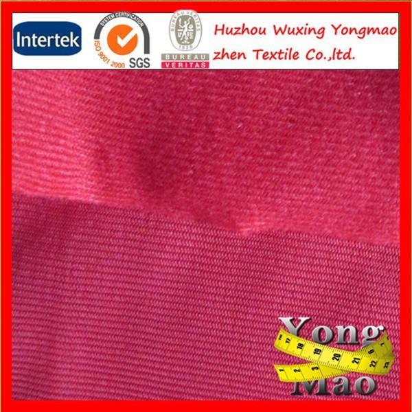 Tricot Knit Lining Warp Knit Tricot Nylex Inner