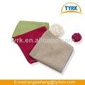 mejor de limpieza de microfibra tela para la limpieza