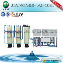 Jiangmen Angel reverse osmosis water filter/ro water filter/ro water filter system