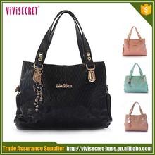 Hot !! Ladies Handbags Satchel Shoulder Women Messenger Bags Cross Body Bag pu Leather Purse