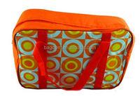 customized durable pepsi cooler bag