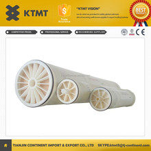 Hot sale products industrial low pressure RO membrane 8440