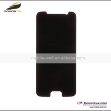 [Somostel] Anti-Spy Peeping Privacy Tempered Glass for Apple iPhone 4 4s