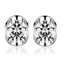 Top basket ball wives earrings