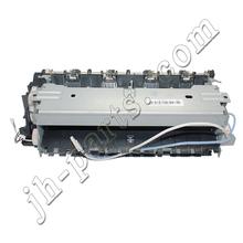 Printer Spare Parts C540/ C543/ C544/ X543/ X544/ X546/ X548 Fuser Unit / Fuser Assembly /Fusor 40X5406 110V 40X2255 220V