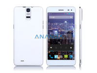 C1000 5.5inch NFC tv mobile phone