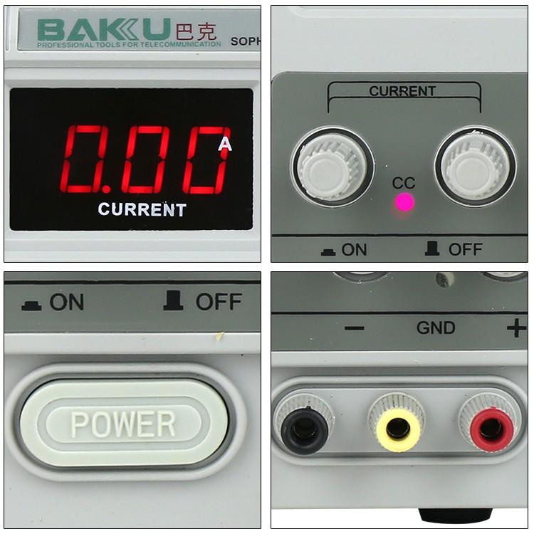 BK-305D (4).jpg