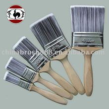 British paint brush 5016