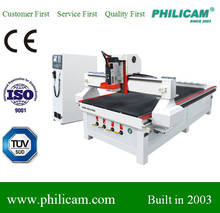 Value-added service:FLDM1325C CNC Router with Automatic Tool Change/Buy a cnc router wood with ATC