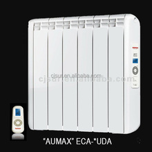 Competitive Price Alibaba Wholesale Cheapest elelectric wall oil filled heater