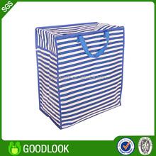 durable reusable polypropylene woven bag manufacturer in lahore