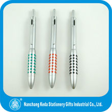2014 High Classical Top Quality Pen Made In China