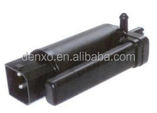 3980681 Volvo Washer Pump for Trucks