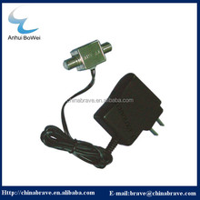 12V24V Power Supply AC Adapter LED driver for CCTV/LED/Lightings power adapter