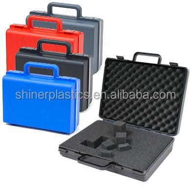 plastic tool box 2.jpg