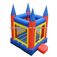 Sport athletic indoor basketball hoops