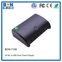 home wall charger fold solar charger for laptop external backup battery pack charger