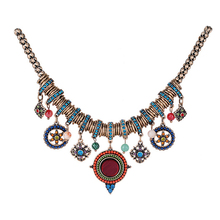 China Fashion Accessories Sourcing Agent, Gifts & Crafts Buying Purchase Agency, Jewelry Ornaments Merchandising buyer office