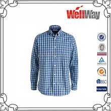 latest dress designs for men summer 2015 shirt dress men on webshop garment orders
