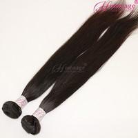 Homeage Best hair world wigs Remy virgin Brazilian hair Truly hair