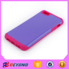 Supply all kinds of solar mobile case,case slicone white cover,cell phone case silicone