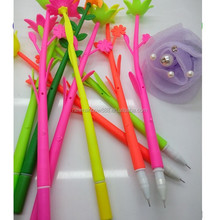 Business Promotinal Products Plastic Pen