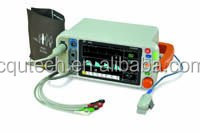 CE Approved Desktop CO2 Monitor for Anaesthesia