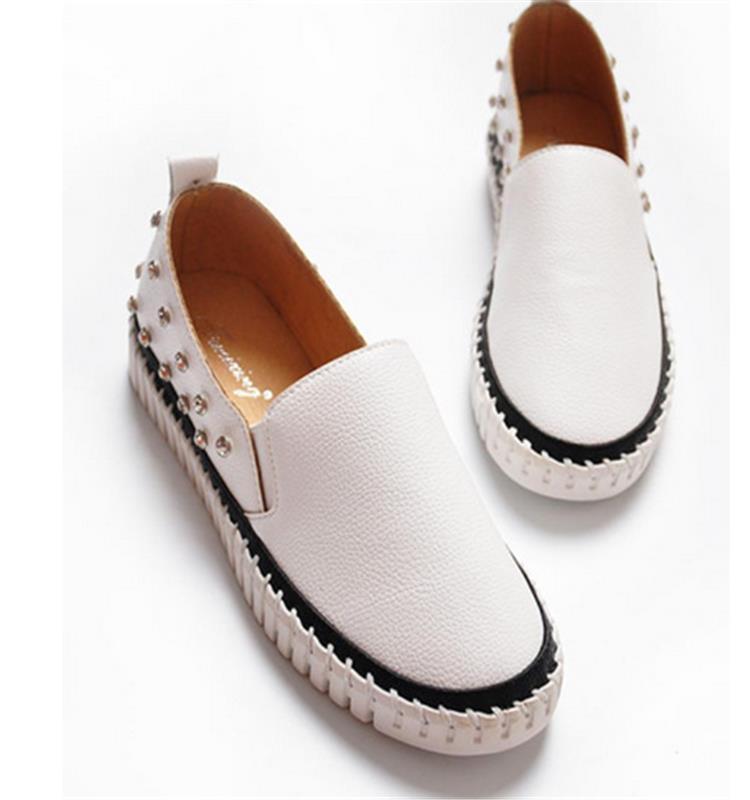korean platform shoes platform shoes plastic