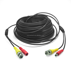Newest Danmini Audio video cable RCA Cable