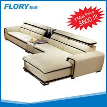 promotion model corner sofa for Christmas Day 2015