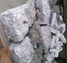 zin dust /zinc ash /Zinc Dross 95% with lowest price