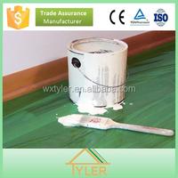 Self Adhesive Wood Polyethylene Protective Film