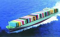 air/sea freight forwarder cargo shipping from China/Shenzhen/Guangzhou/Shanghai/Zhejiang to SINGAPORE