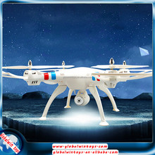 2015 new rc model airplane! syma X8C 2.4g rc drone quadricopter with uav camera 2MP GW-TX8C