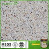 Fashion style marble stone effect spray paint