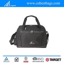 Most popular Big capacity travel bags make in China
