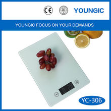 types of small scale industries portable kitchen weighing scale quick delivery cheap price