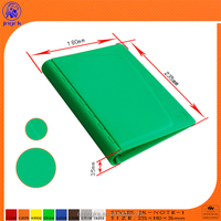 durable PP cover of note book JK-NOTE-1,A1,A2,A3,A4,A5,A6