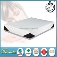 gel memory foam mattress bed mattress from mattress topper