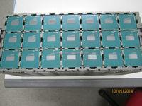 i7-4610M Intel Dual-Core Laptop CPU