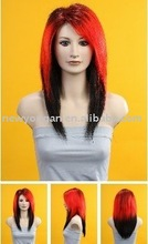 halloween party wig