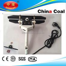 direct portable heat sealer hand sealer for plastic film