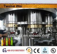 table draft/draught beer dispenser Beer filling machine