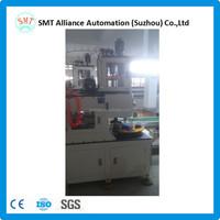 SMT Fan Motor Electric Coil Winder